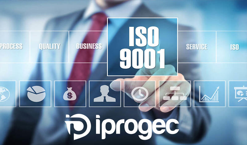 Certificazioni-Aziende-iprogec