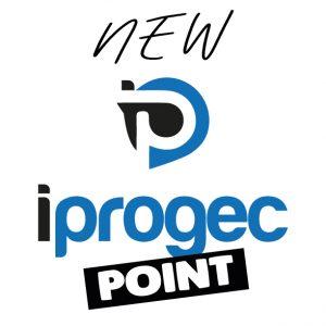 Diamo il benvenuto a due nuovi Iprogec Point
